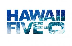 hawaii-five-0-season3