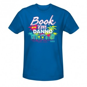 hawaii-five-o-book-em-danno-t-shirt-642_670