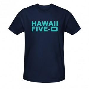 hawaii-five-o-logo-t-shirt-642_670