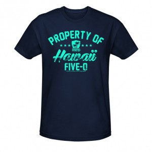 hawaii-five-o-property-of-hawaii-five-o-t-shirt-642_670